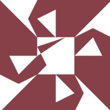 avatar of mpn-canada
