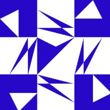 avatar of mpsitsqlvteamlive-com