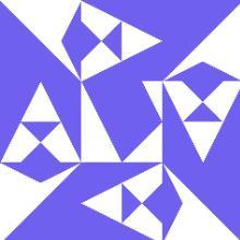 avatar of clarewh