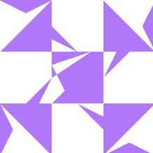 avatar of mskrammhotmail-co-kr