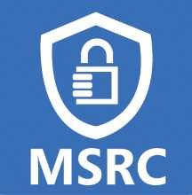 avatar de msrc-team