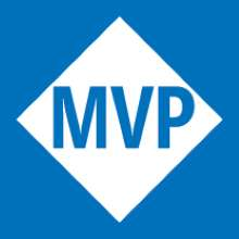 avatar of mvpopslive-com
