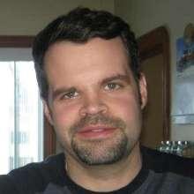 avatar of mvp-kelsey-epps