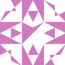 avatar of madhu_ponduruhotmail-com