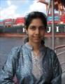 avatar of madhuri-gummalla