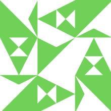 avatar of kshm