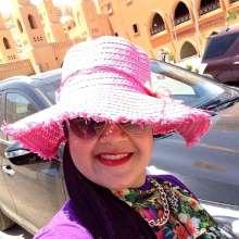 avatar of mai_omar_86live-com
