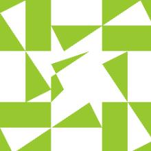 avatar of euclides