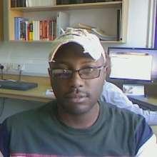 avatar of malisa-ncubelive-com