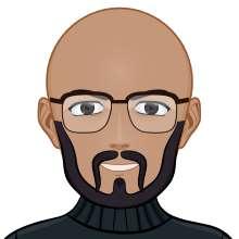 avatar of mandardhikari