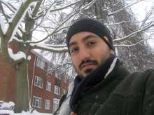 avatar of maninder_bindra