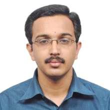 avatar of manjesh