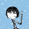 avatar of imanooshotmail-com