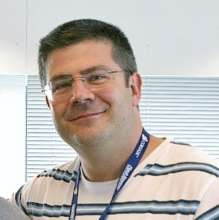 avatar of marc-biarnes