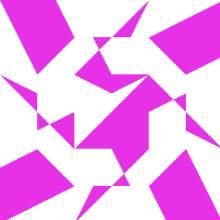 avatar of marcel_b18live-com