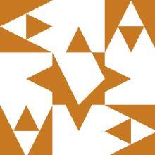 avatar of mcesteveshotmail-com