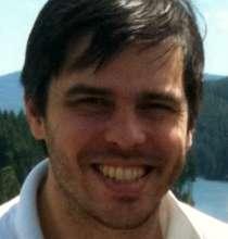 avatar of marcelolr
