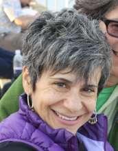 avatar of athena-marialive-com