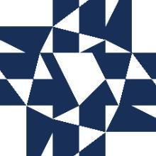 avatar of mariusmarinlive-com