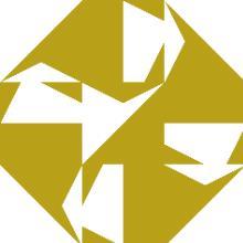 avatar of mariuszmsftoutlook-com