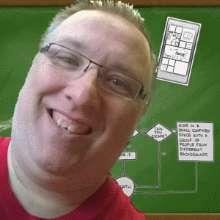 avatar of msdn-schrammoutlook-com