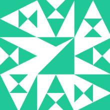 avatar of mark-deakin