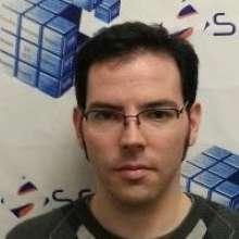 avatar of msdn-macdonnelloutlook-com