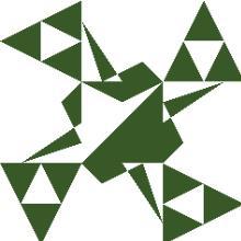avatar of mark-hooks