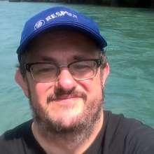 avatar of markus-klein-bern