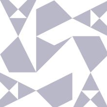 avatar of marktayl
