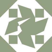 avatar of zhairanmarshotmail-com