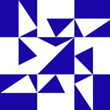 avatar of marta-fausti