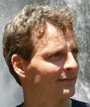 avatar of martingrasruck-net