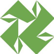 avatar of martinjsolisoutlook-com