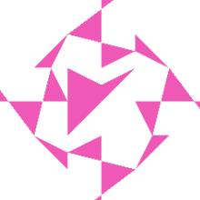 avatar of melmasrylive-com
