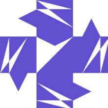 avatar of masamis