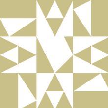 avatar of pihlquistoutlook-com