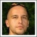 avatar of slovenski-technet-blog