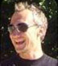 avatar of matt-mcspirit