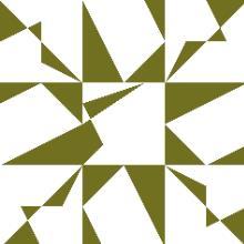 avatar of matthew-vanderven-microsoft-ats-upstate-ny