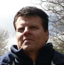 avatar of matthijs-ten-seldam