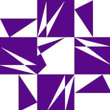 avatar of mo02loum