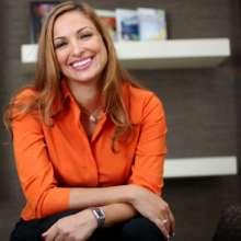 avatar of maureenmansourhotmail-com