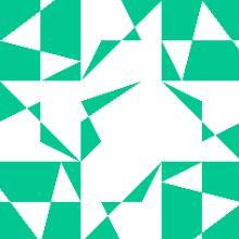 avatar of fate