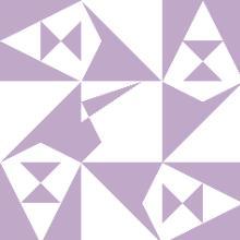 avatar of maxvmicrosoft-com
