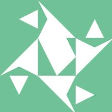 avatar of maxwell_wang_khotmail-com