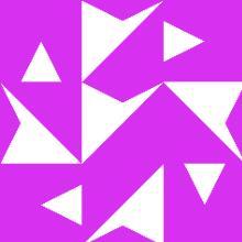 avatar of amitsh