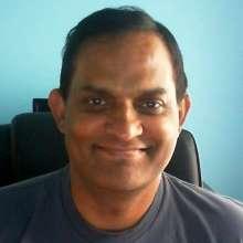 avatar of meysun