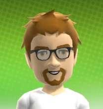 avatar of midunnmicrosoft-com