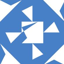 avatar of mikedesmondhotmail-com